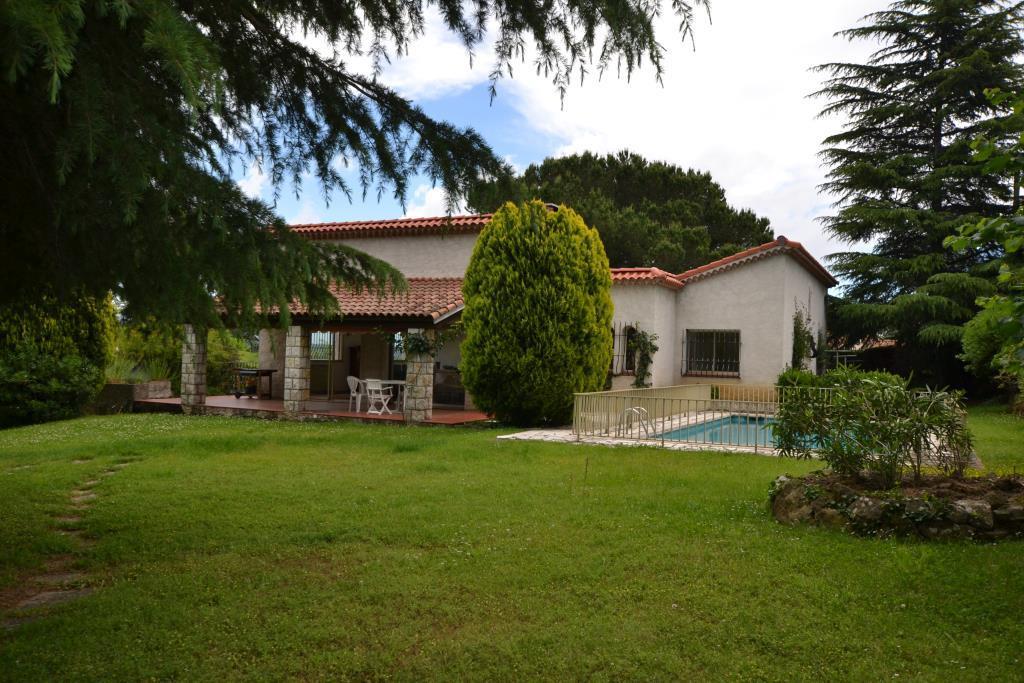 Annonce maison 7 pieces location - Entretien jardin locataire ...